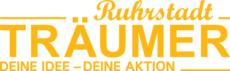 RuhrstadtTRÄUMER