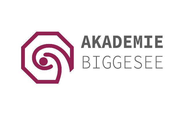 Logo der Akademie Biggesee